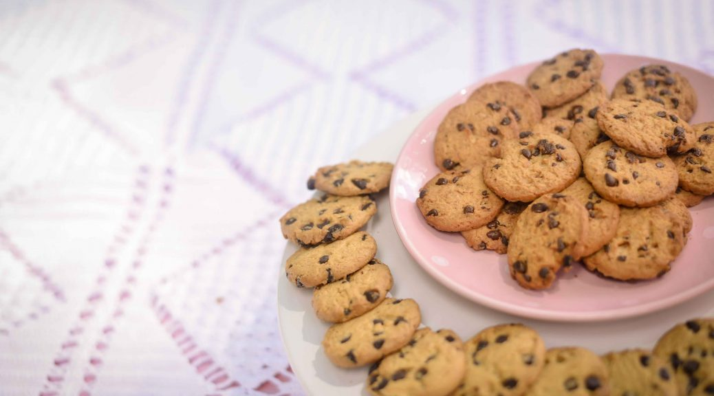 Cookie et Biscuits Tunisie