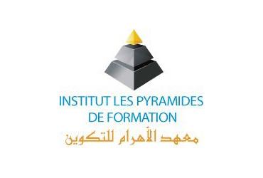 Institut-Pyramides-Formation