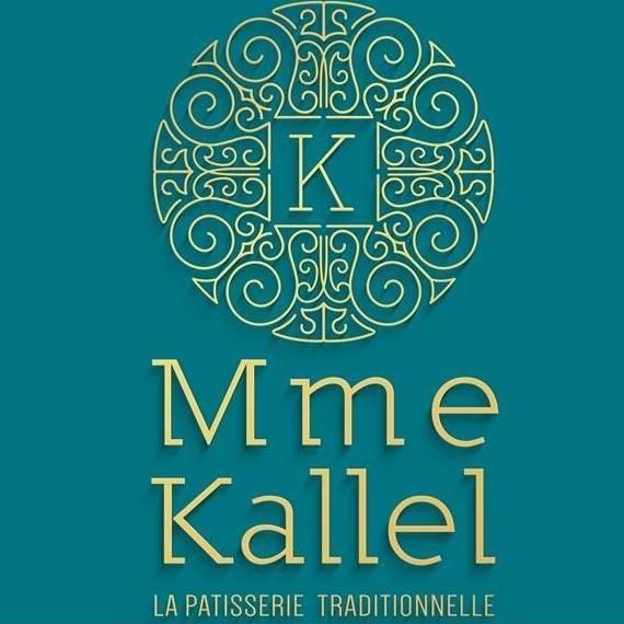 Patisserie Madame Kallel