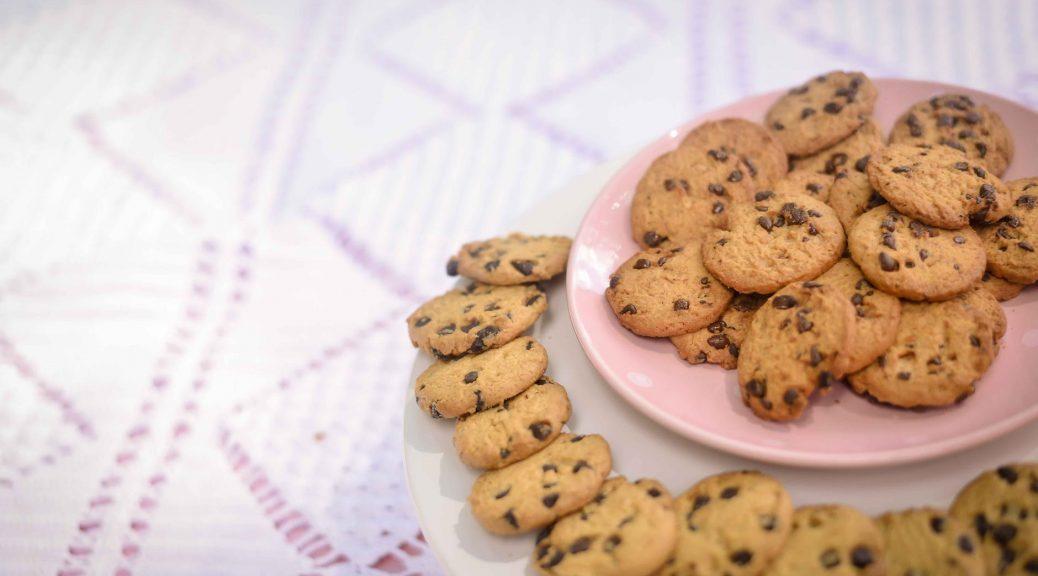 Cookie et Biscuits Tunisie
