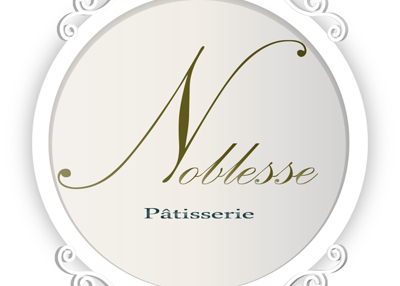 Patisserie Noblesse