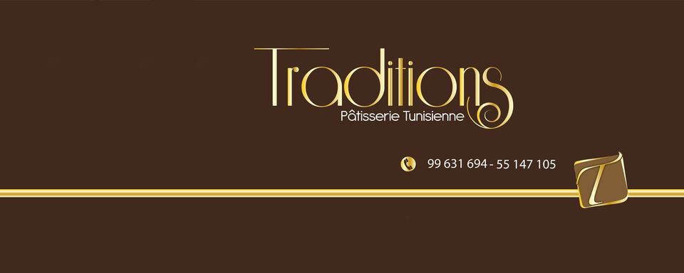 Patisserie Traditions Patisserie