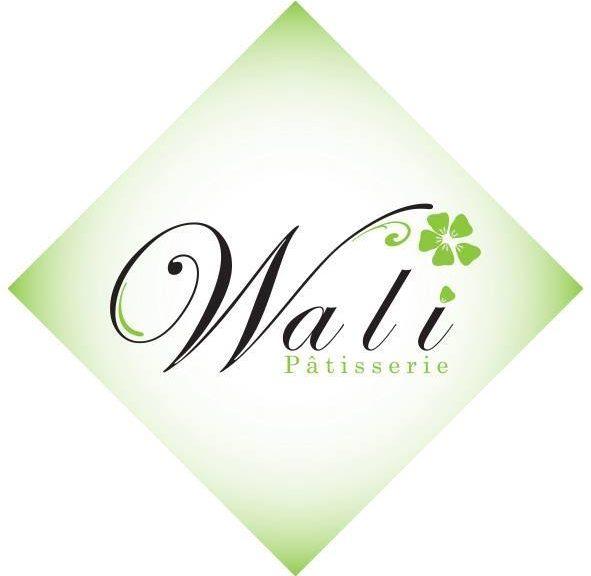 Patisserie Wali
