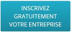 inscription-annuaire-patisserie